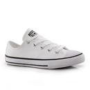 018030215-Tenis-Malden-Converse-Allstar-Infantil-Branco