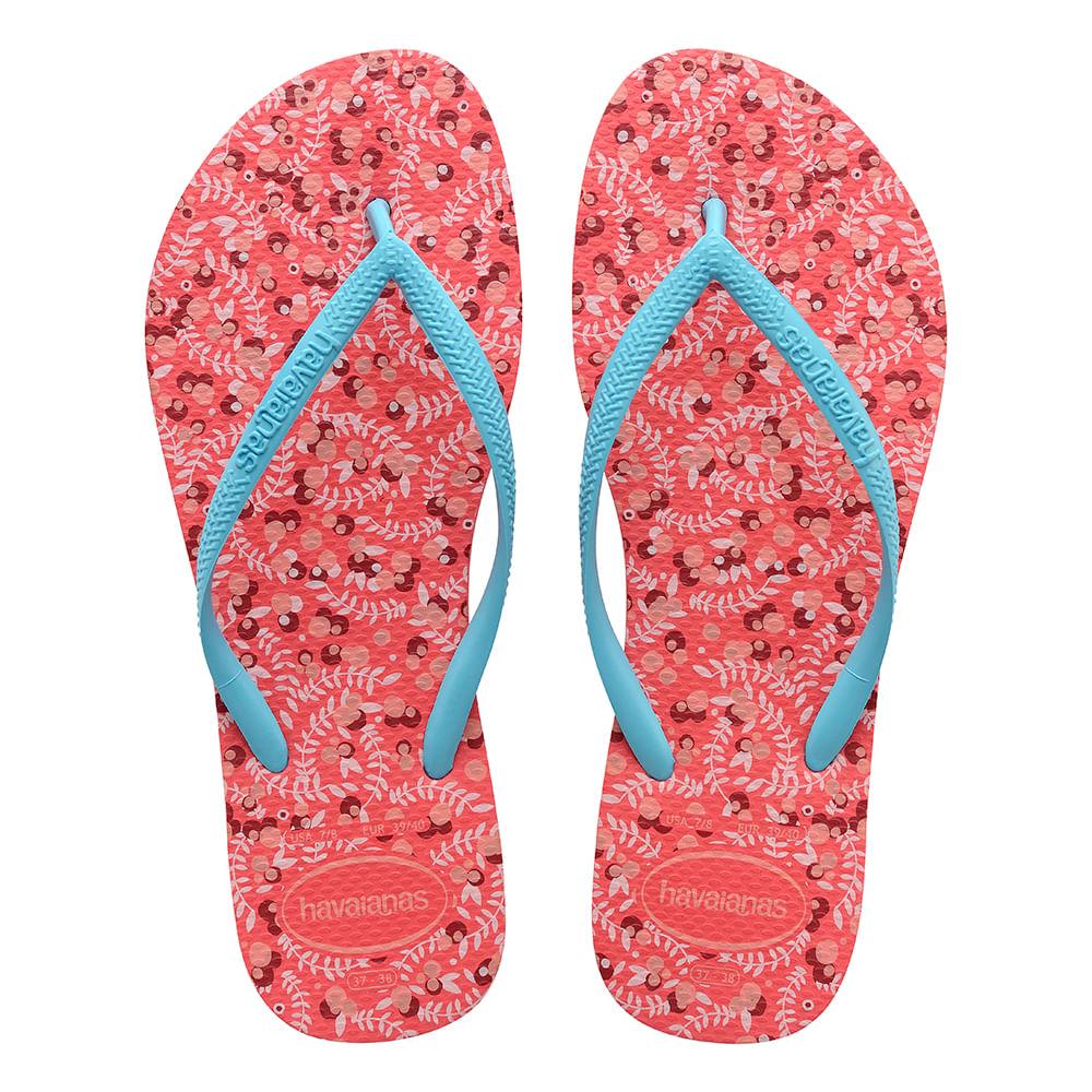 017090175_1_chinelo-havaianas-slim-romance-feminino-rosa-azul
