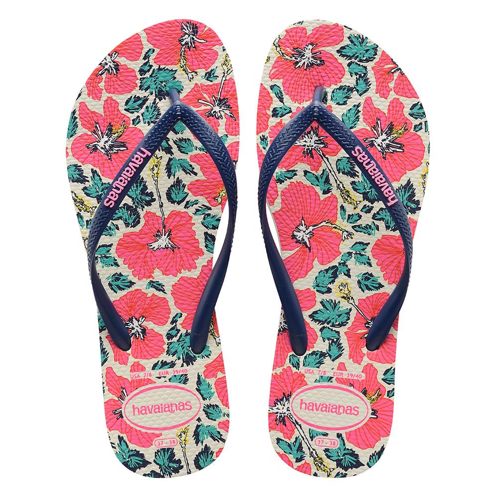 017090174_1_chinelo-havaianas-slim-floral-feminino-bege-pink