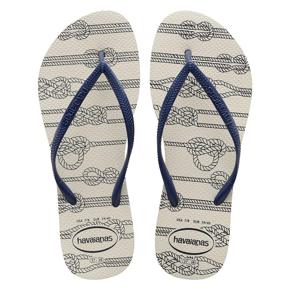 017090177_2_chinelo-havaianas-slim-nautical-bege-azul-feminina