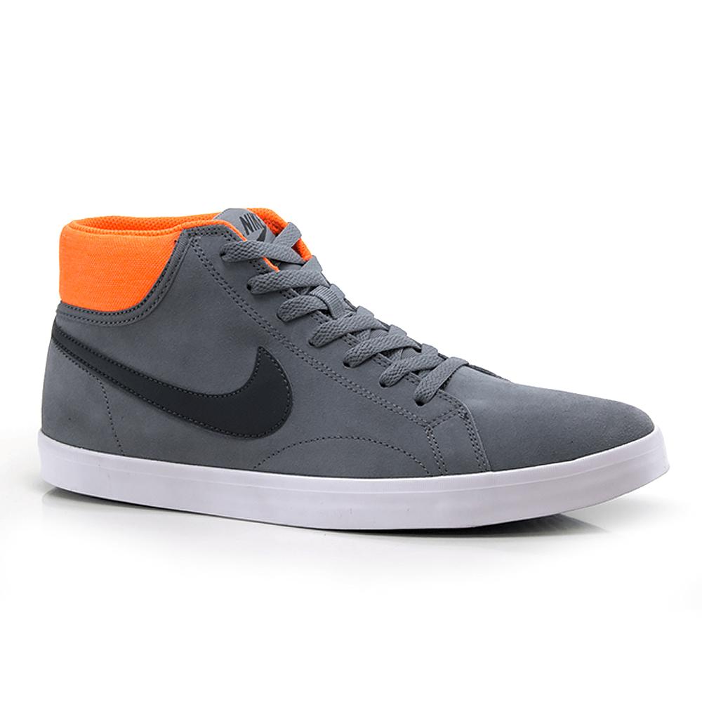 016020611-Tenis-Nike-Eastham-Mid-Masculino-Cinza