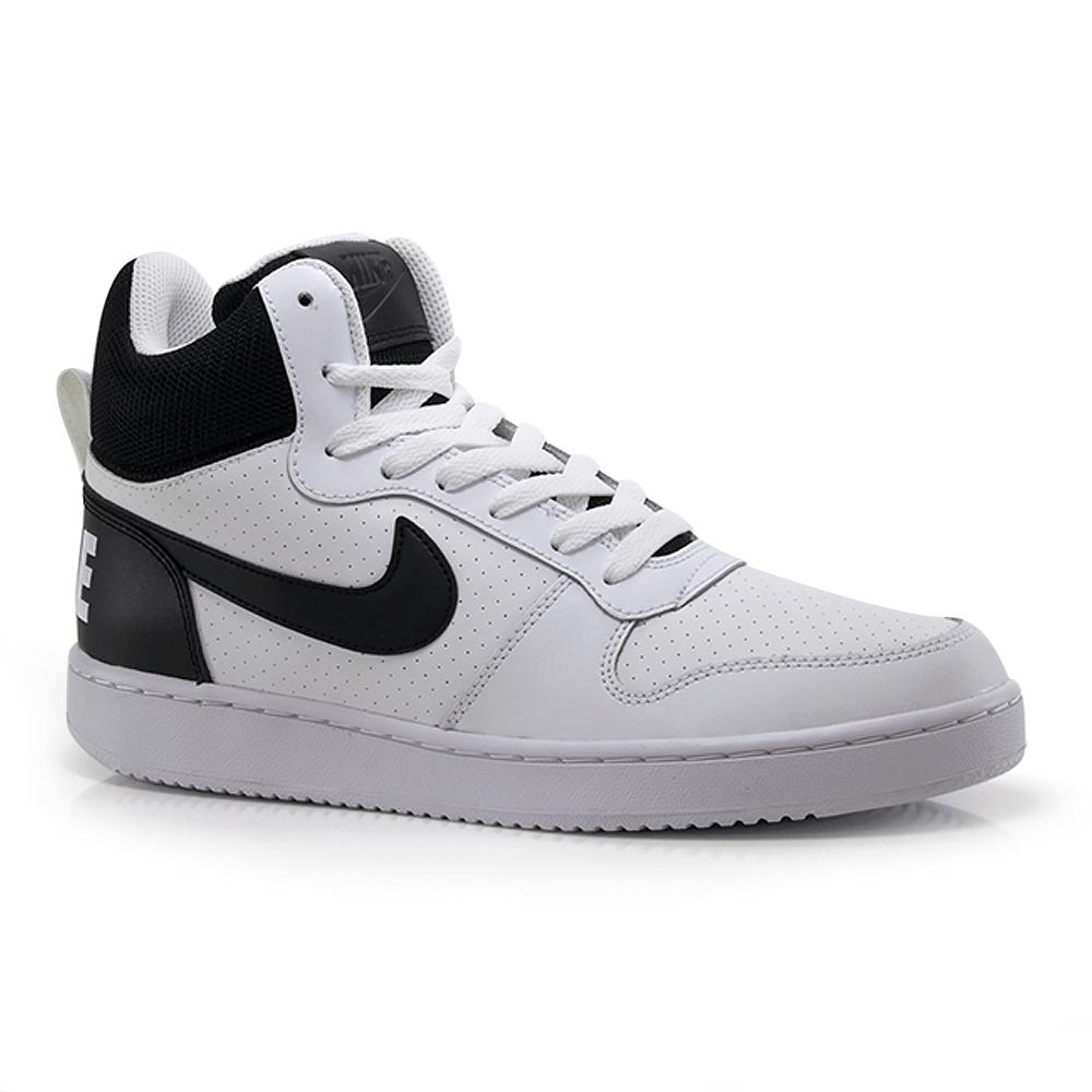 016020756-Tenis-Recreation-Nike-Branco-Preto