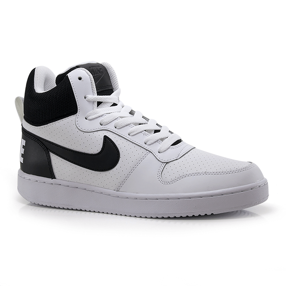 016020756-Tenis-Recreation-Nike-Branco-Preto