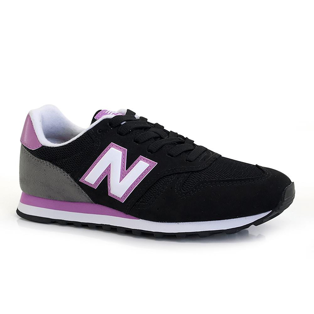 017050605-Tenis-New-Balance-373-PNB-Feminino-Preto-Rosa