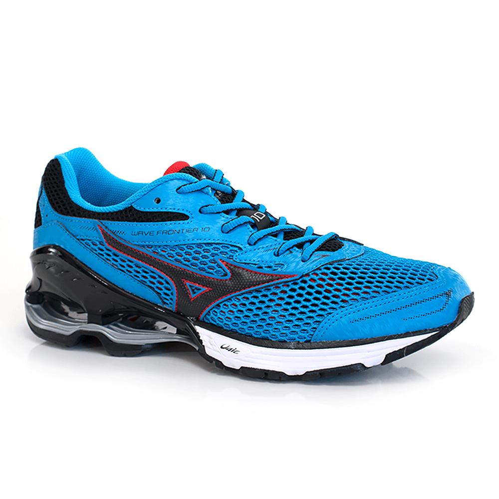 016020805-Tenis-Mizuno-Frontier-10-P-Masculino-Azul-Preto