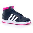 017050599-Tenis-Adidas-Hoopster-Mid-Marinho-Rosa