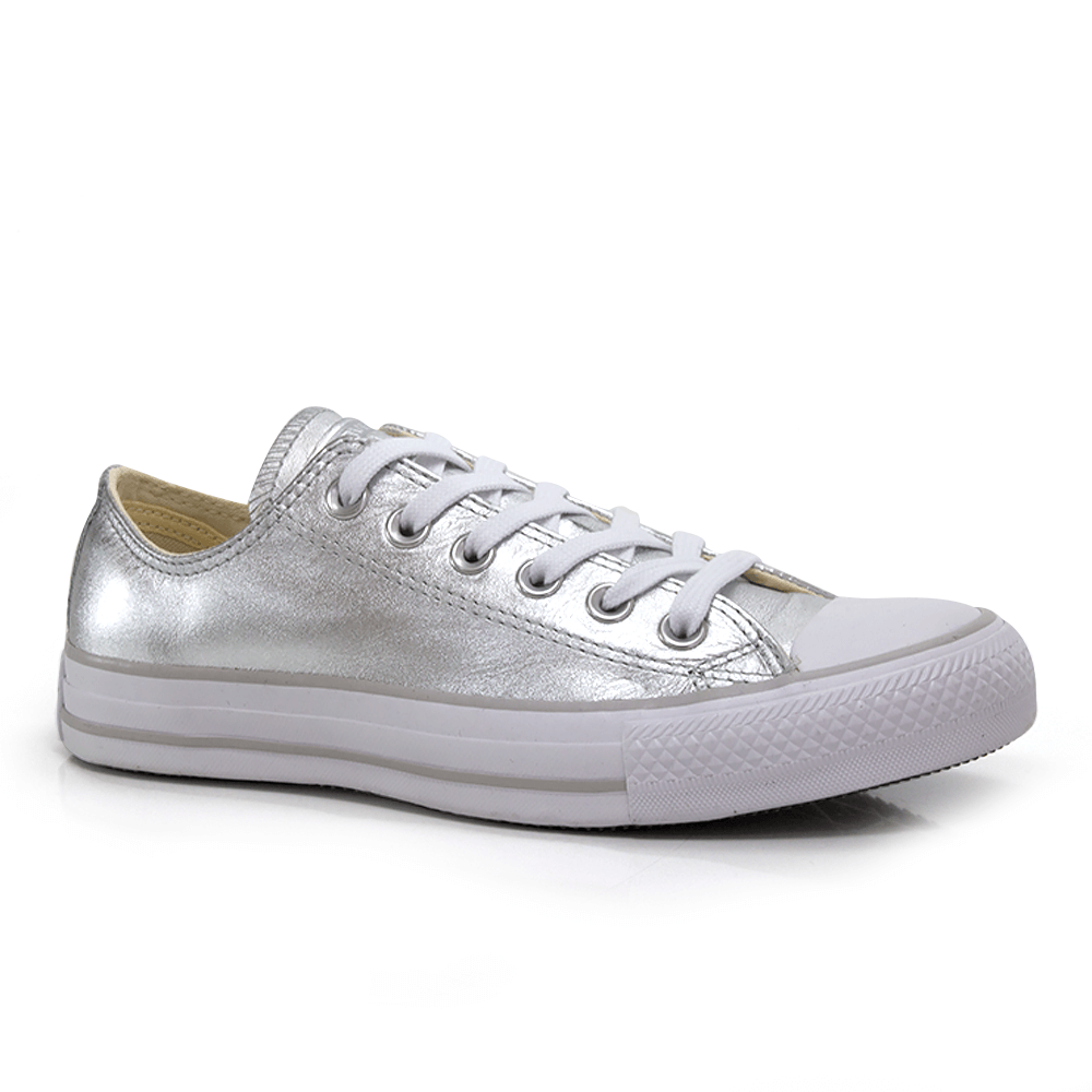 017050646-Tenis-Converse-CT-AS-Mettalic-Leather-OX-Prata