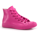 017050643-Tenis-Converse-Rubber-CT-AS-Hi-Azaleia-Rosa