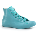 017050644-Tenis-Converse-Rubber-CT-AS-Hi-Azul