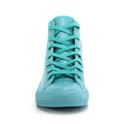 017050644-Tenis-Converse-Rubber-CT-AS-Hi-Azul-2