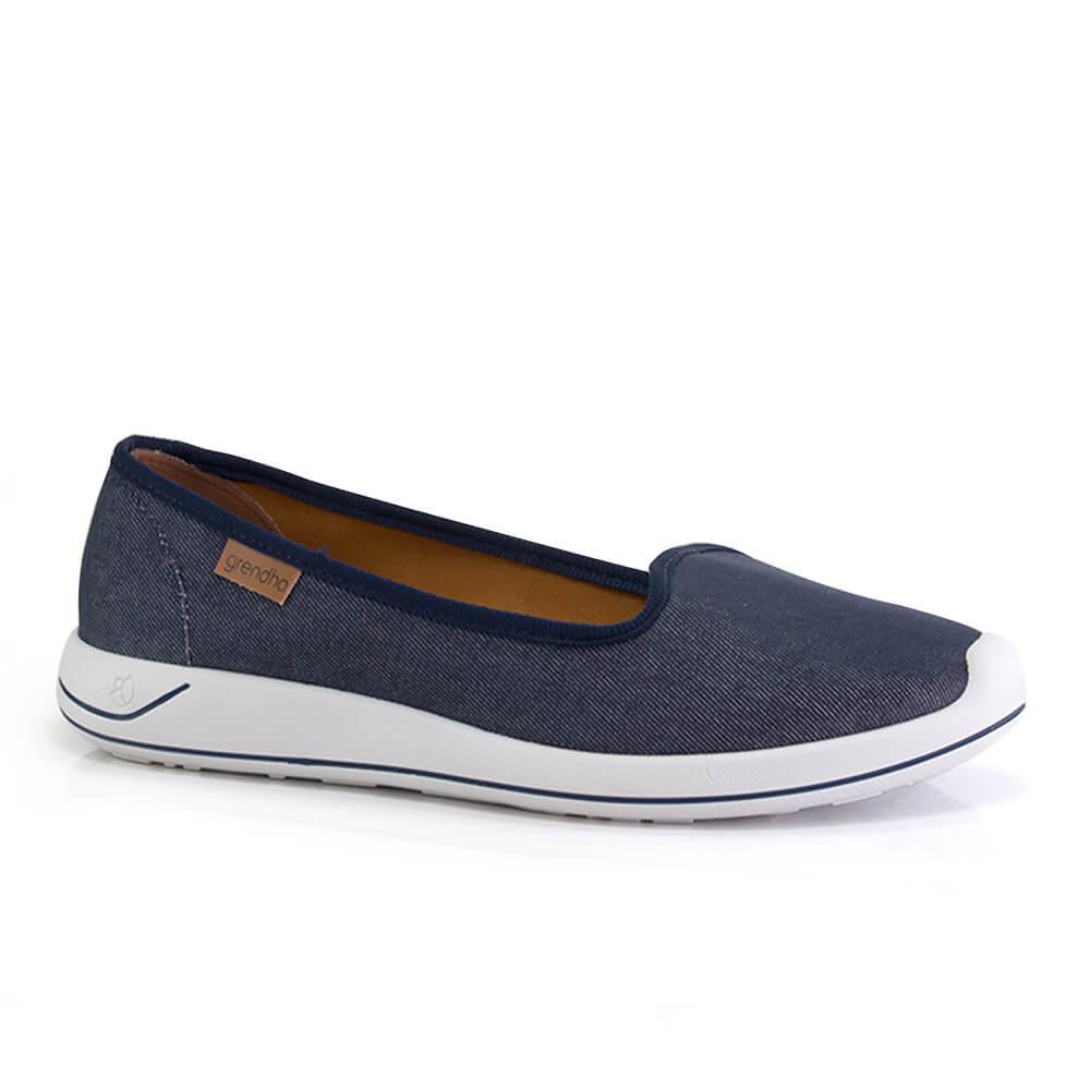 017060402-Sandalia-Slipper-Grendene-Jeans