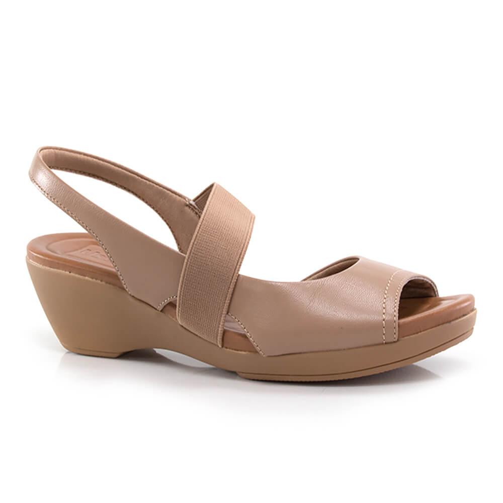 017050533-Sandalia-Usaflex-Confort-Elastico-Nude