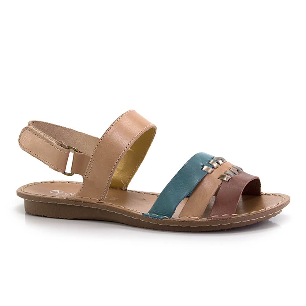 017070519-Sandalia-Andacco-Rasteira-Mona-Bege-Jeans
