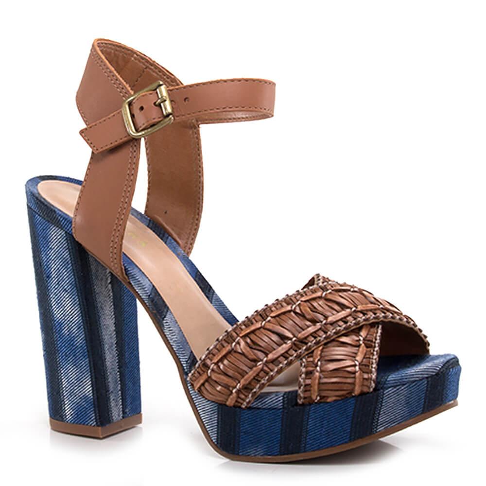 017070528-1-Sandalia-Tanara-Meia-Pata-com-Salto-Bloco-feminina-jeans