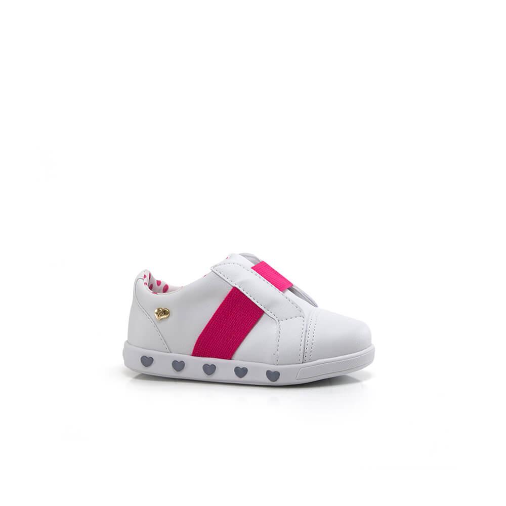 019060328-Tenis-Sneaker-Pampili-com-Luz-branco-e-pink-
