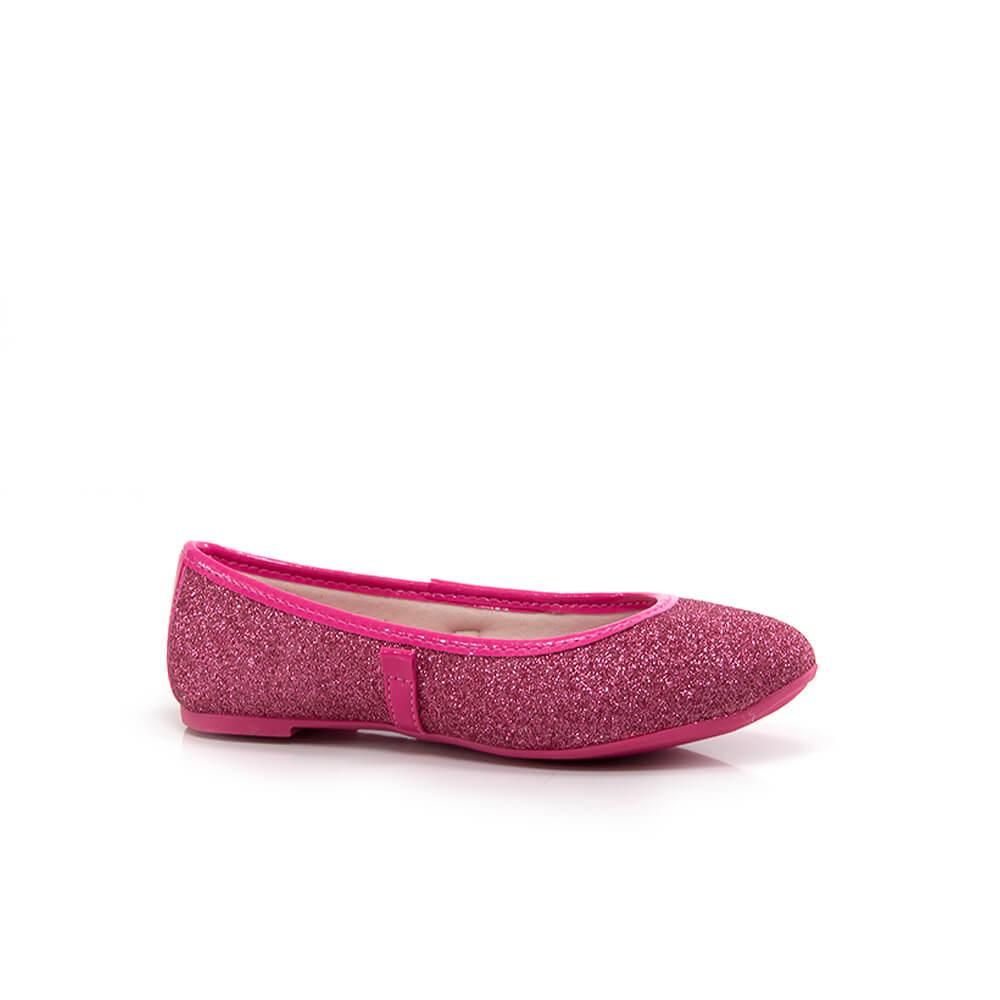 019050212-Sapatilha-Pampili-Pop-Star-Infantil-rosa-pink-