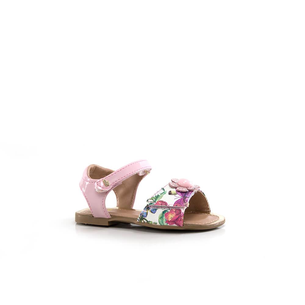 019010295-1-Sandalia-Bibi-Miss-Infantil-rosa-com-velcro