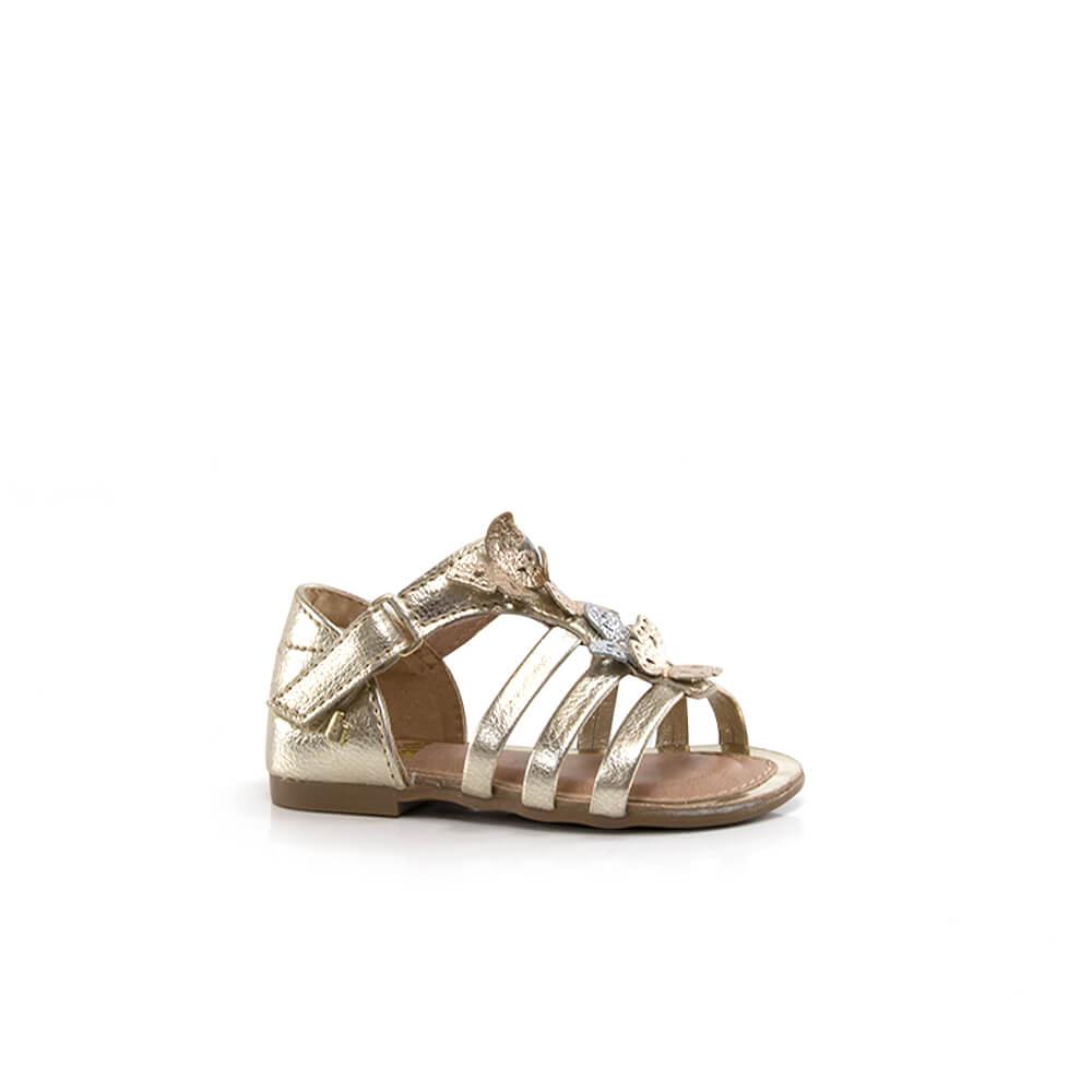 019010296-1-Sandalia-Bibi-Miss-Infantil-dourada-com-velcro