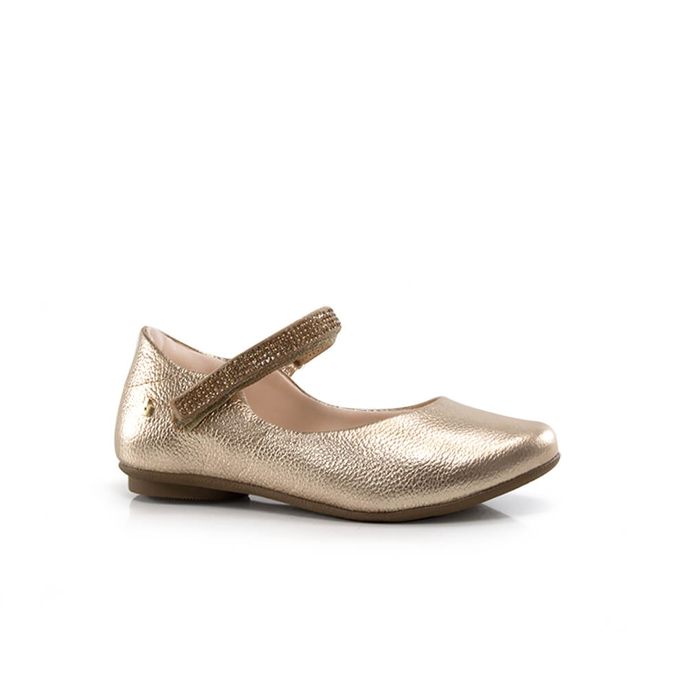 019050205-1-Sapatilha-Bibi-Melody-com-Velcro-dourada-infantil