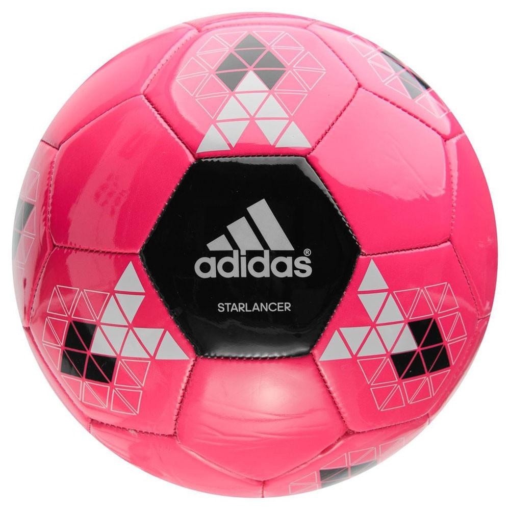 315010062-3-bola_futebol_de_campo_adidas_starlancer_vi_pink-preta