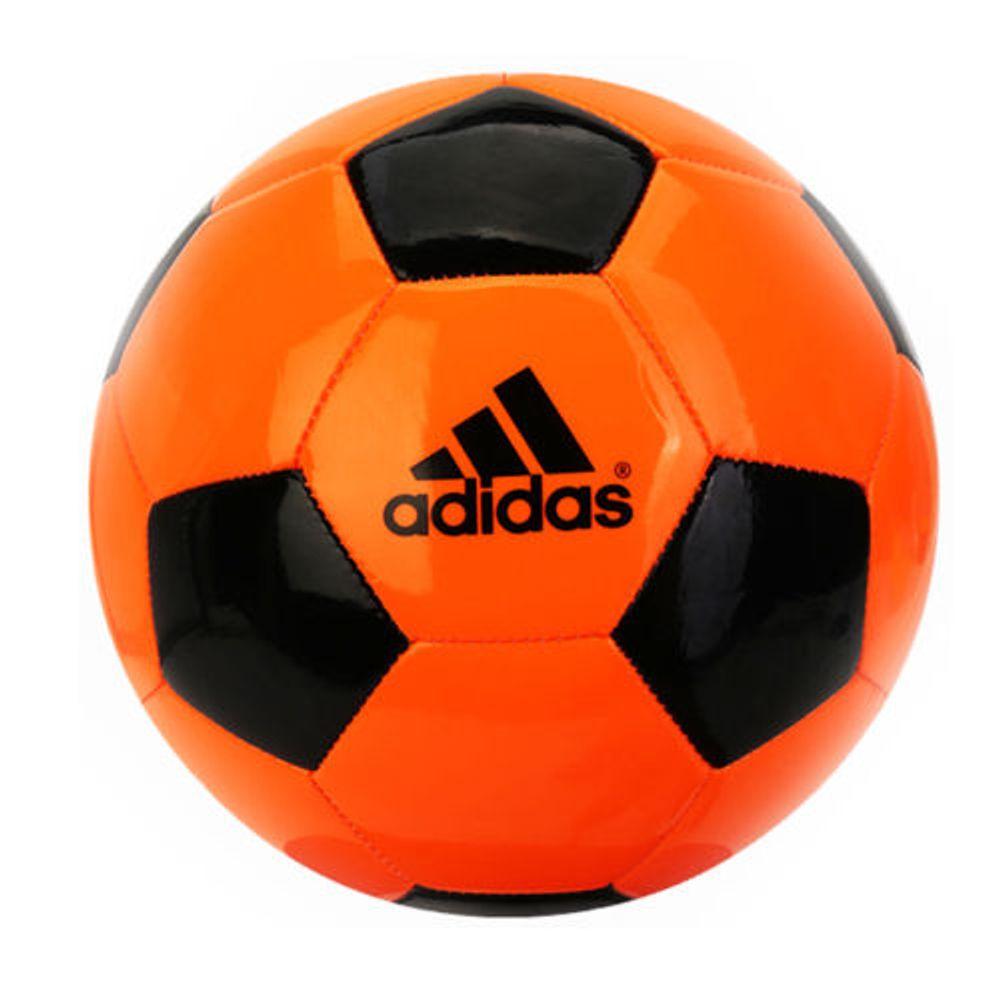 315010063-4-bola-futebol-de-campo-adidas-EPP-II-AO4905-laranja