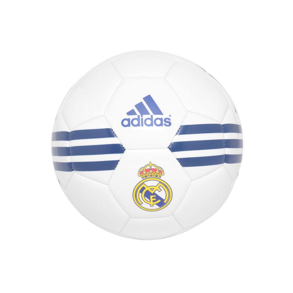 315010064-1-Bola-adidas-futebol-de-campo-Real-Madrid-Branca