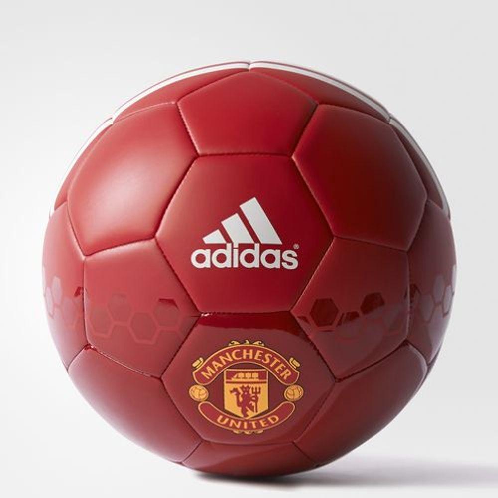 315010065-1-Bola-adidas-futebol-de-campo-manchester-united-AP0492_01_standard-vermelha