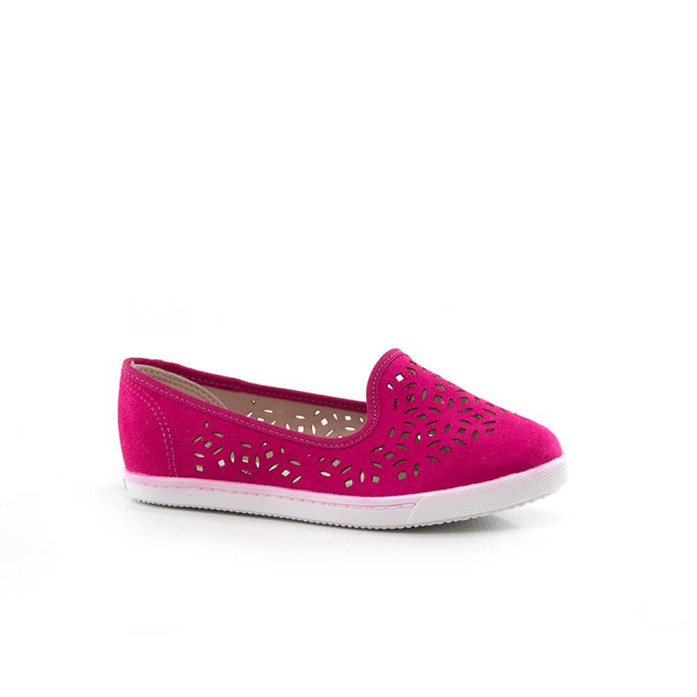 019050186-Sapatilha-Molekinha-em-Camurca-rosa-pink-