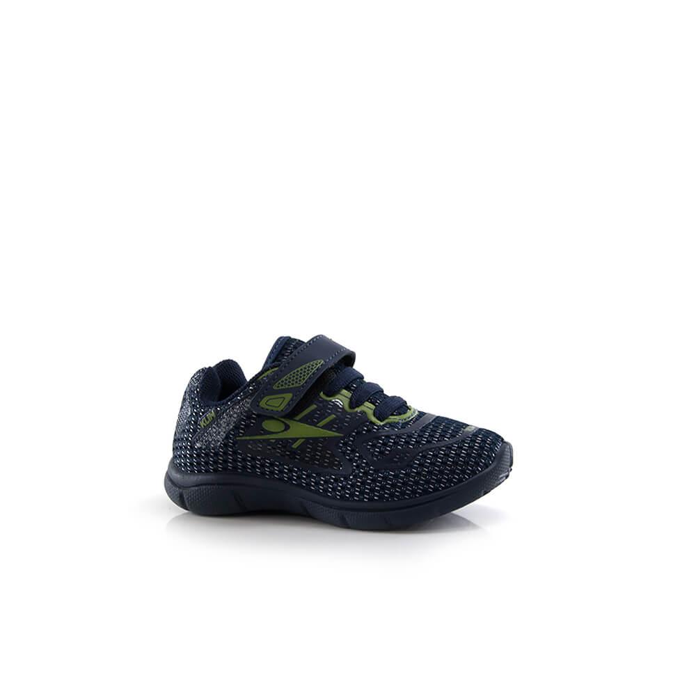 018030316-Tenis-Klin-Jet-Infantil-com-velcro-azul-