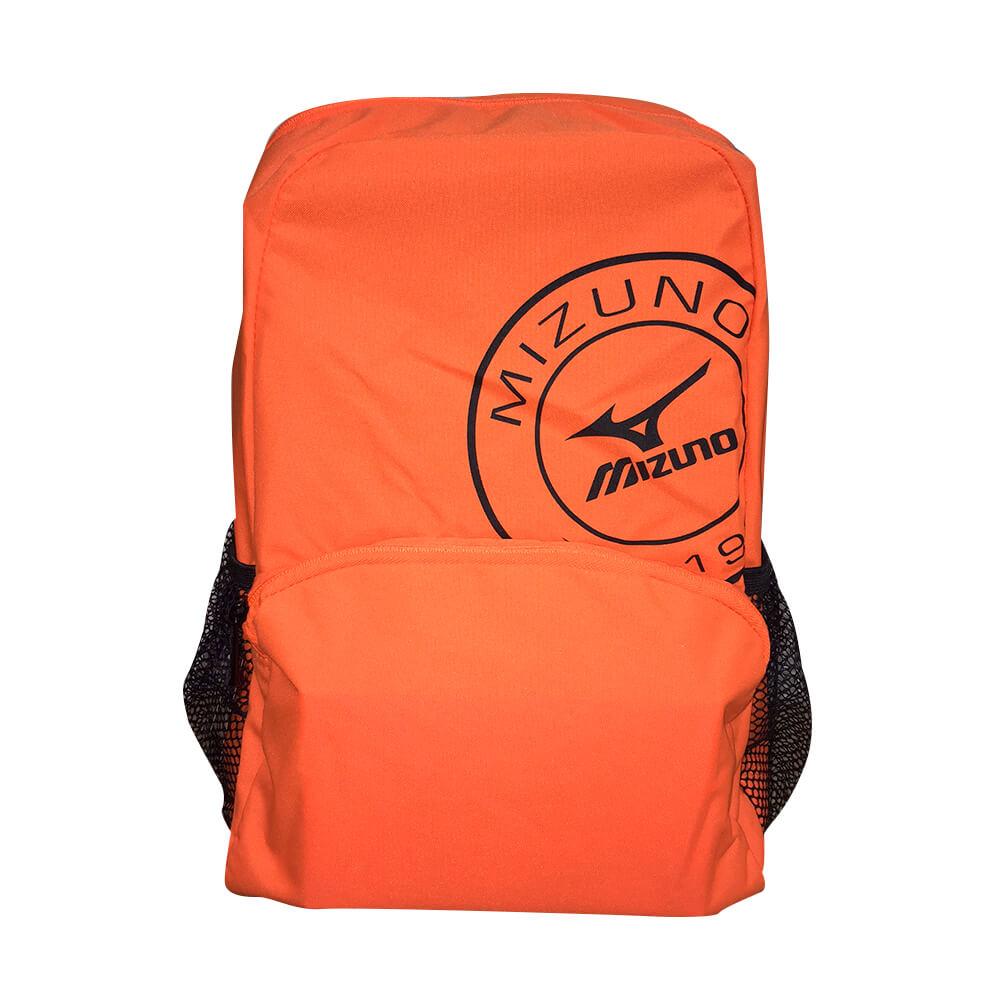 006250101_1_Mochila-Mizuno-Soft-Neon-laranja