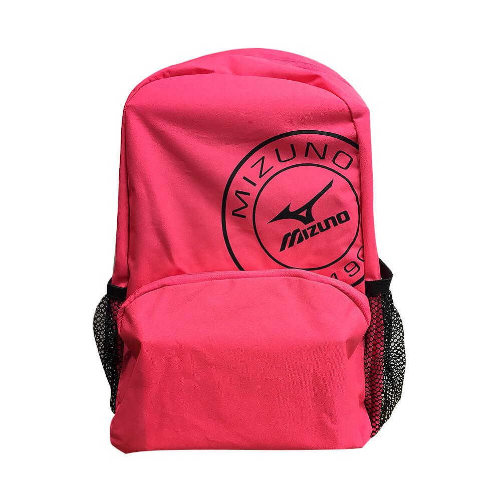 006250101_1_Mochila-Mizuno-Soft-Neon-pink