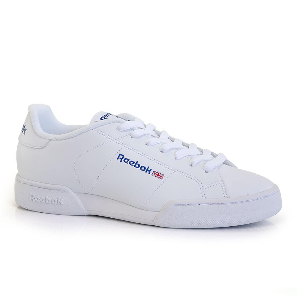 016020769-1-Tenis-Reebok-NPC-Branco-Masculino