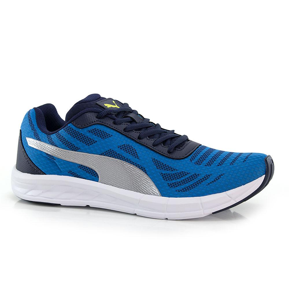 016020776-1-Tenis-Puma-Meteor-BDP-Azul-Masculino