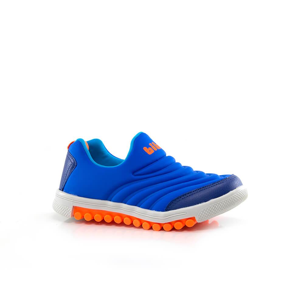 018030395-tenis-bibi-roller-new-azul-1