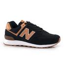016020775-Tenis-New-Balance-574-Couro-Masculino-Preto