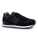 017050609-Tenis-New-Balance-574-Noveau-Lace-Feminino-Preto