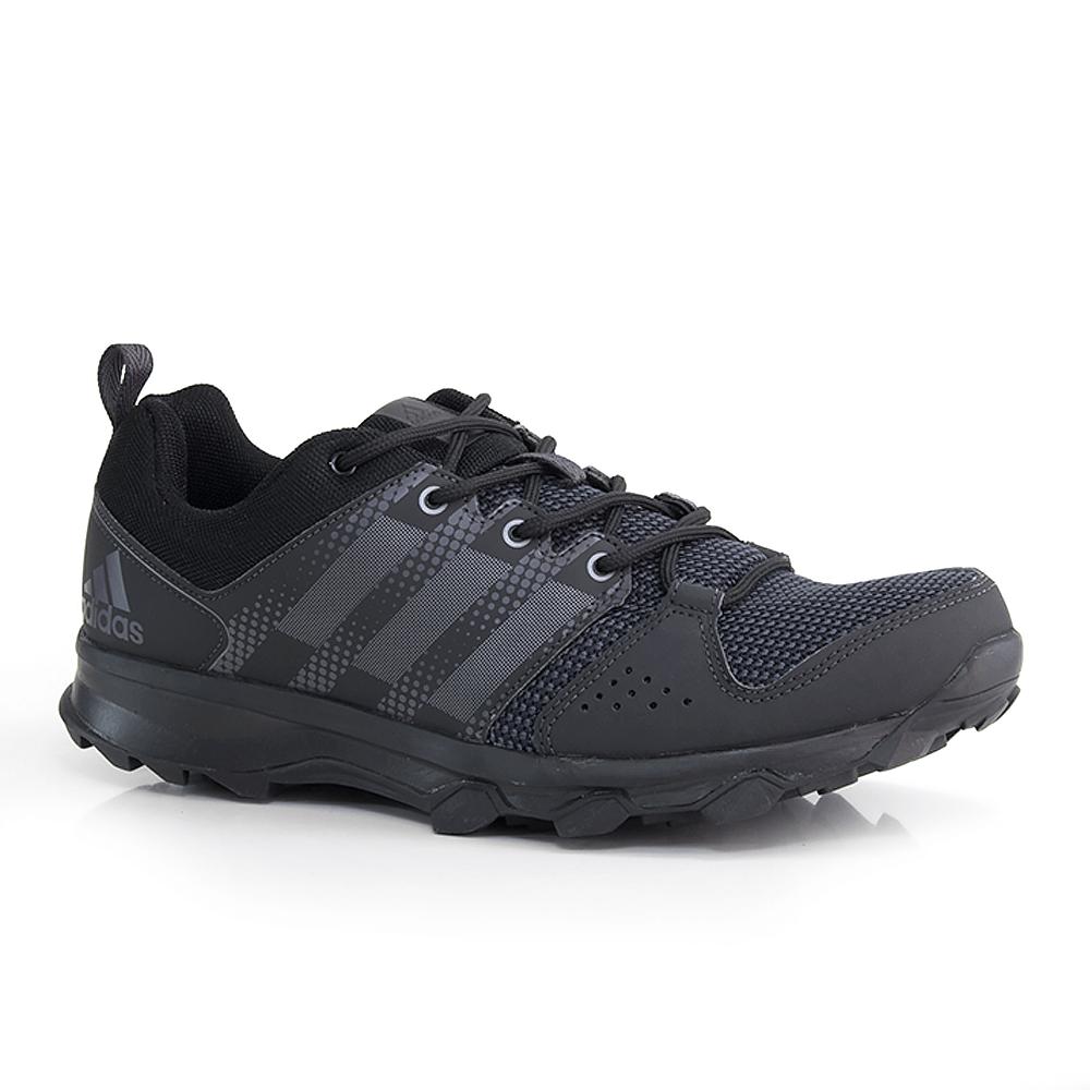 016020767-Tenis-Adidas-Galaxy-Trail-Preto