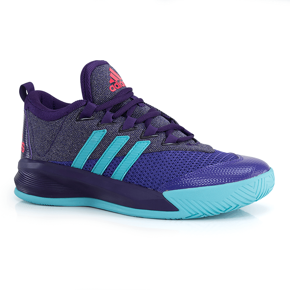 016020761-Tenis-Adidas-Crazylight-Active-Roxo-Azul