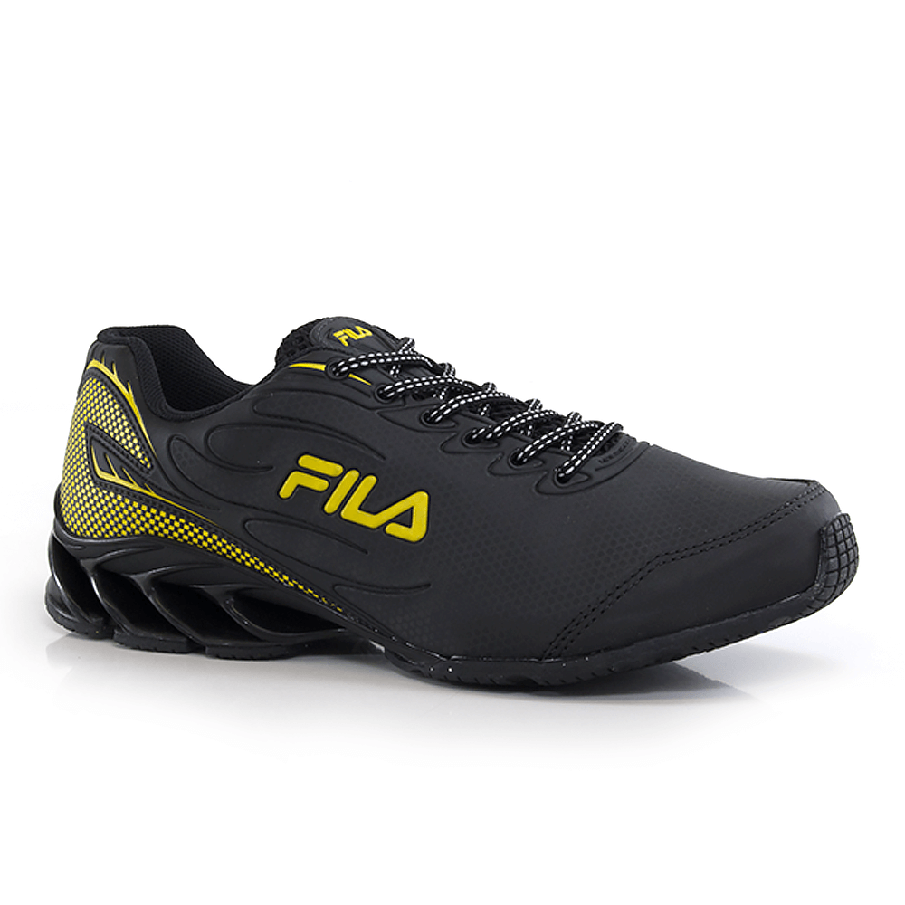 016020807-Tenis-Fila-Cage-130-R-Preto-Amarelo