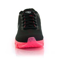 017050373_2-tenis-nike-tailwind-7-preto-pink