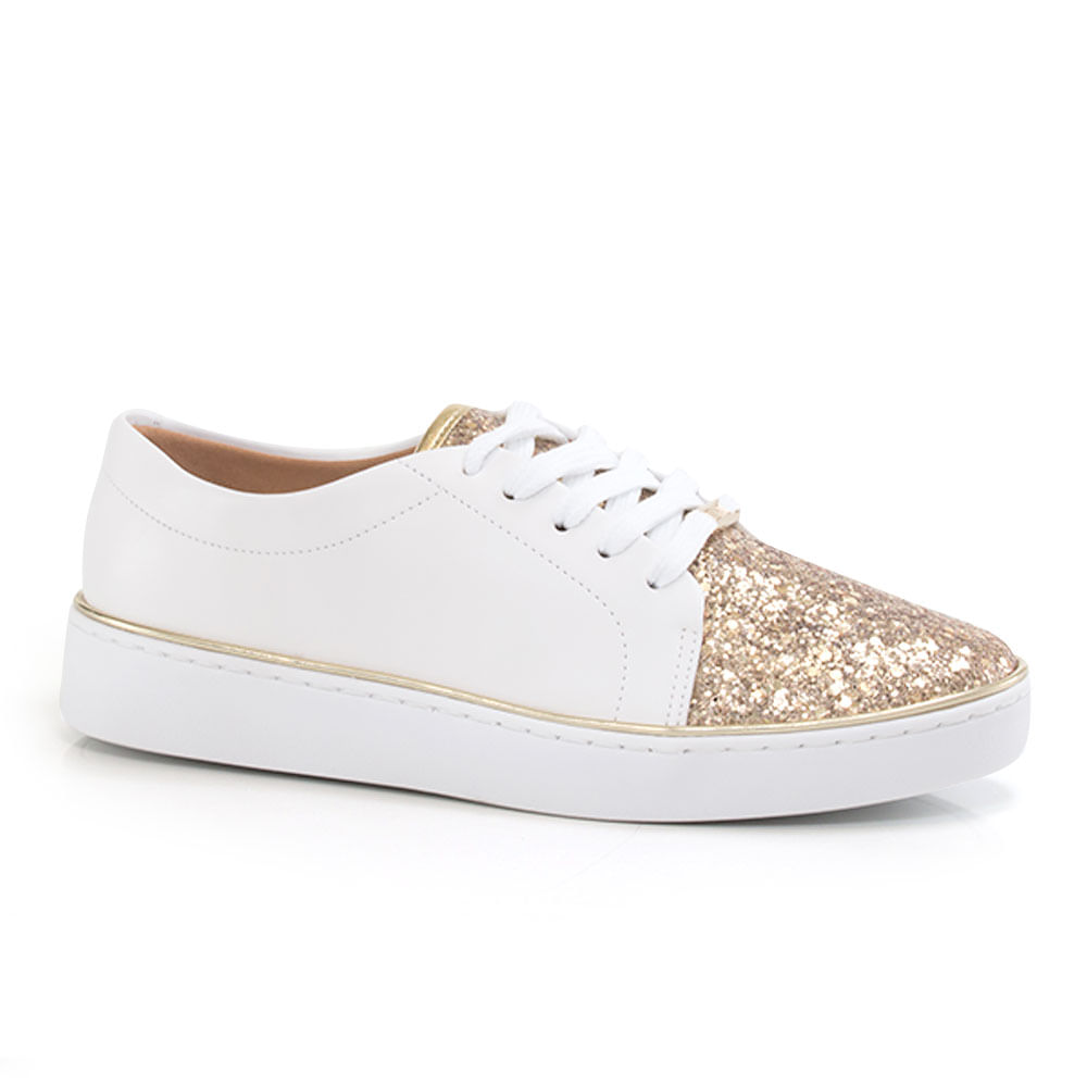 017050661-Tenis-Casual-Vizzano-com-Glitter-branco-dourado-1