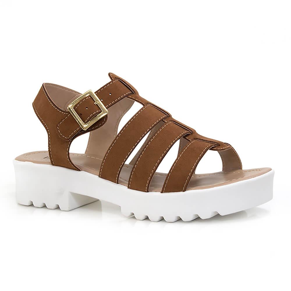 017060404-Sandalia-Feminina-Chunky-Sandal-marrom-1