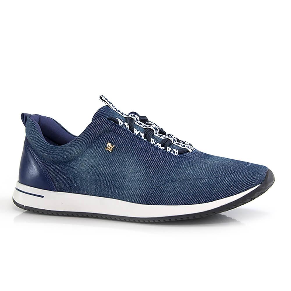 017050653-Tenis-Cravo-e-Canela-Jogging-feminino-jeans-1