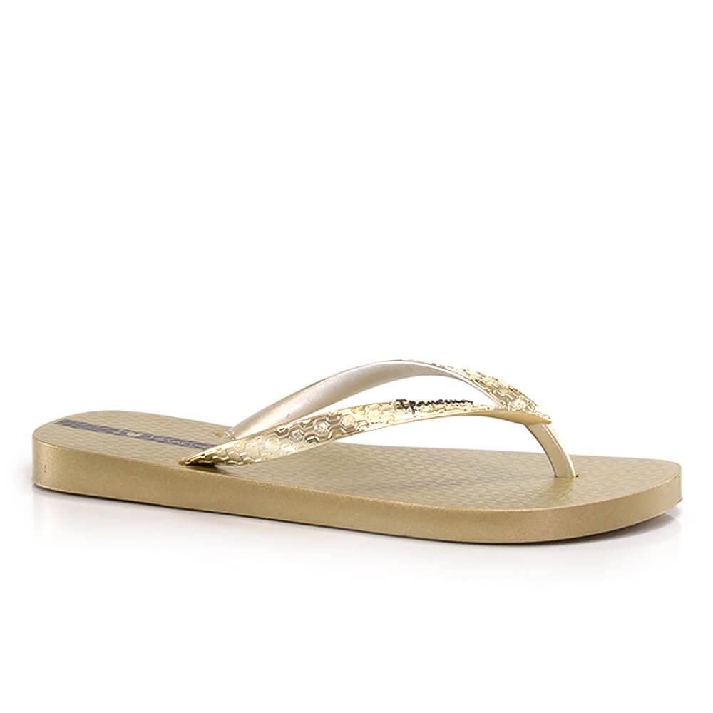 017090185-Chinelo-Ipanema-Glam---dourado-1