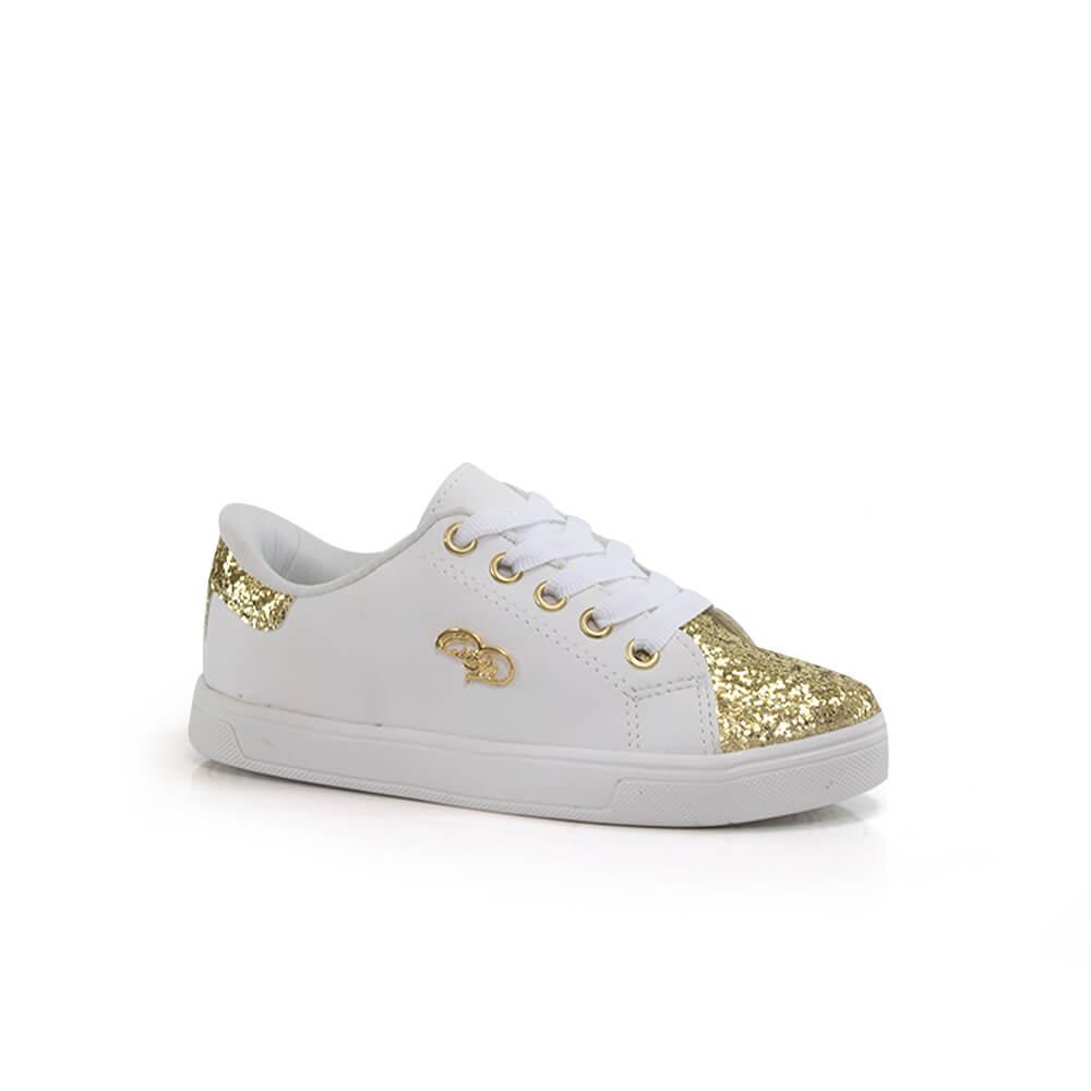 019060337-Tenis-Casual-Camin-Branco-Dourado-Glitter
