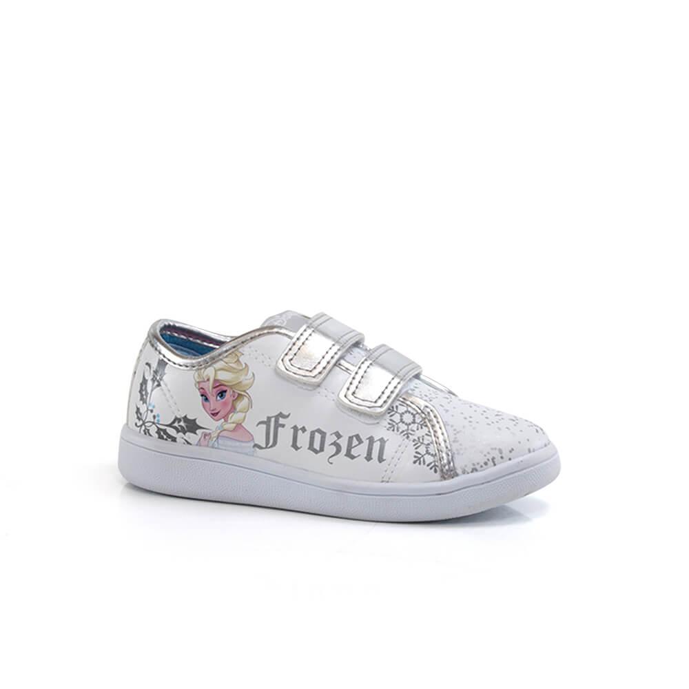 019060317-Tenis-Diversao-Velcro-Frozen-Branco
