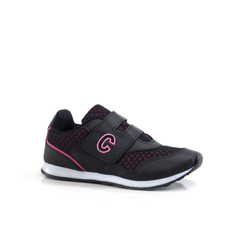 019060340-Tenis-Camin-Retro-Velcro-Preto-Pink