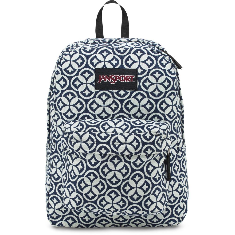 006250131-Mochila-Jansport-Super-FX-Branca