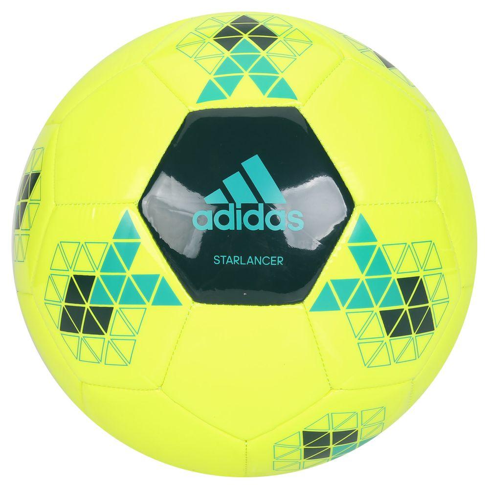 315010066-bola-de-futebol-de-campo-adidas-starlancer-v-s1-Amarelo