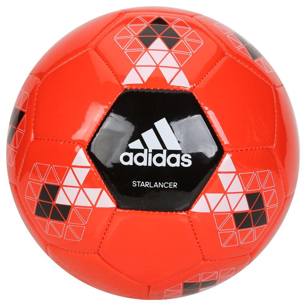 315010066-bola-de-futebol-de-campo-adidas-starlancer-v-s1-Energy